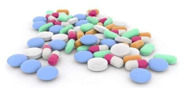 Лучшие антибиотики при простуде и ОРВИ у взрослых