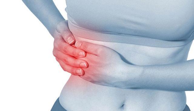 Признаки острого холецистита: симптомы, первая помощь