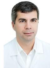 Мануальный терапевт в Коммунарке: цена, отзывы пациентов