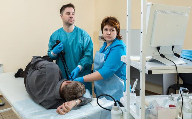 Что за врач гастроэнтеролог: кто это, что лечит. Все о врачебной специальности гастроэнтеролог