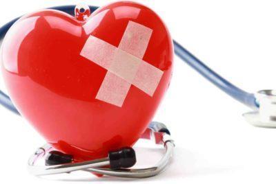 Как чеснок влияет на сердце? Польза и вред, как действует на сердце