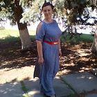 Вызов медсестры на дом в Коммунарке платно