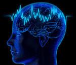 Что такое эпилепсия: симптомы, причины, лечение, профилактика