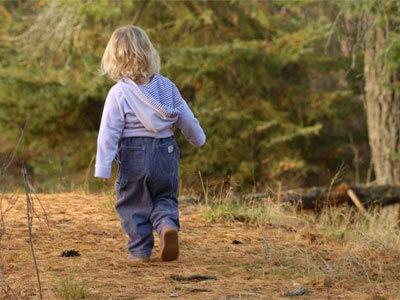 5 эффективных народных средств защиты от клеща