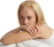 Полипы в матке — первые симптомы, последствия, как лечить